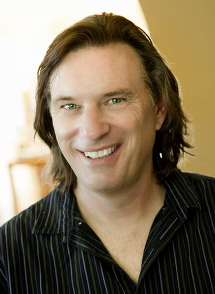 Award Winning Writer/Director John Penney Joins AFC Advisory Board