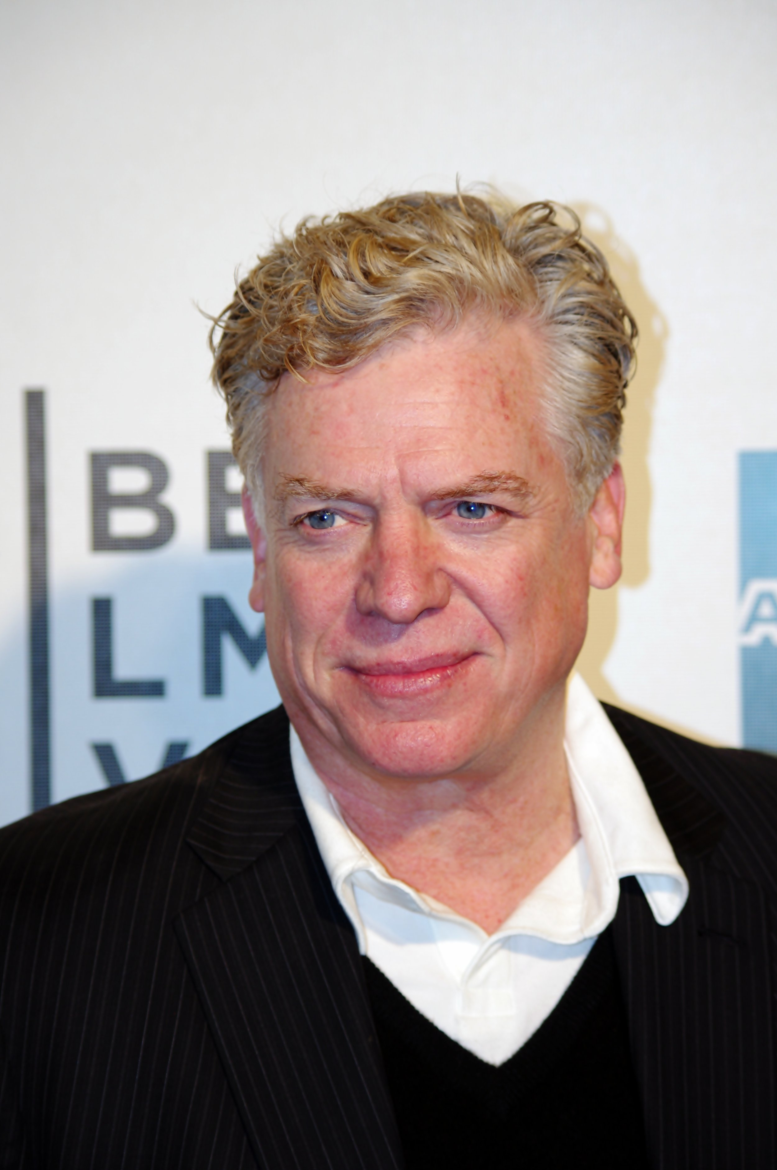 """Requiem for a Dream"" Star Christopher McDonald Joins AFC Advisory Board"