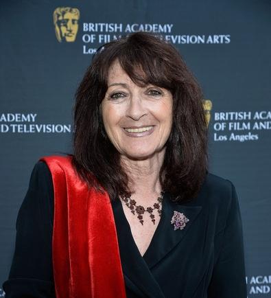 British Film and T.V. Producer Katy Haber Joins AFC Advisory Board