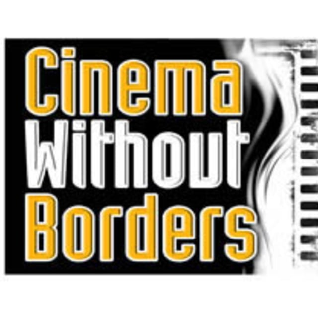 CINEMA WITHOUT BORDERS: Launch of Socially Focused Community of Filmmakers Artists for Change