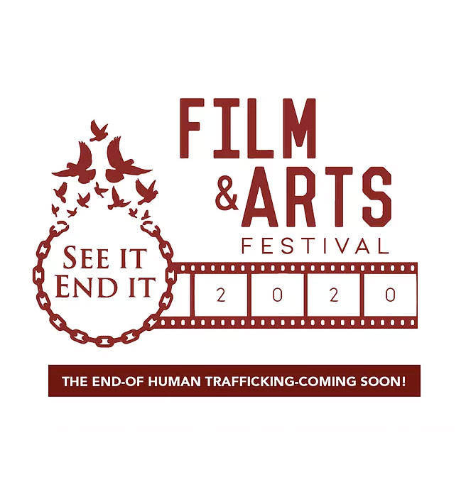 See It End It Film Festival