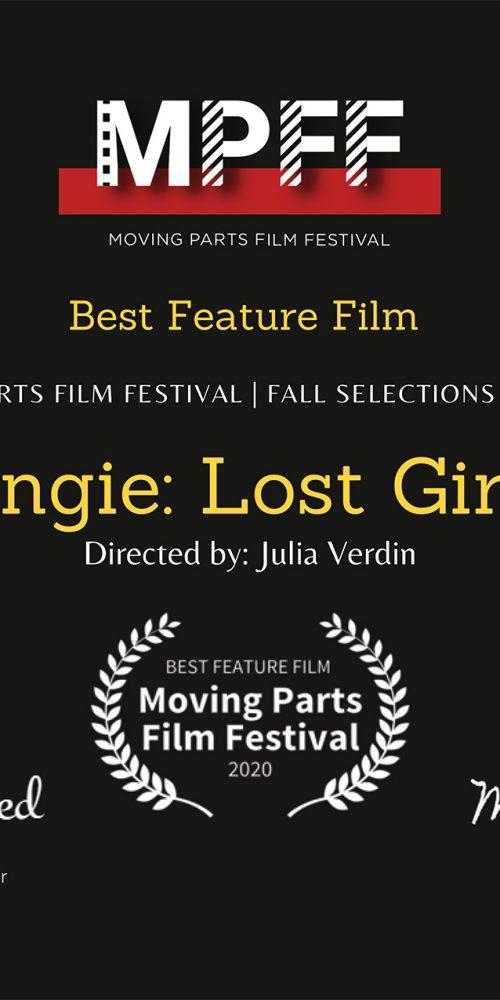 Best Feature Film MPFF