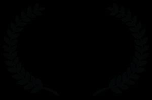 BEST FEATURE FILM Moving Parts Film Festival 2020