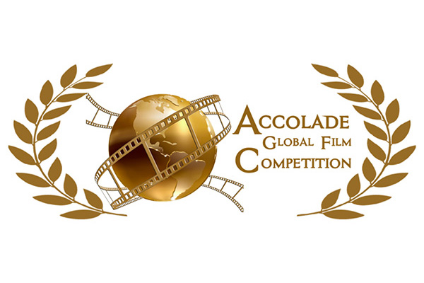 Accolade Global Film Competition